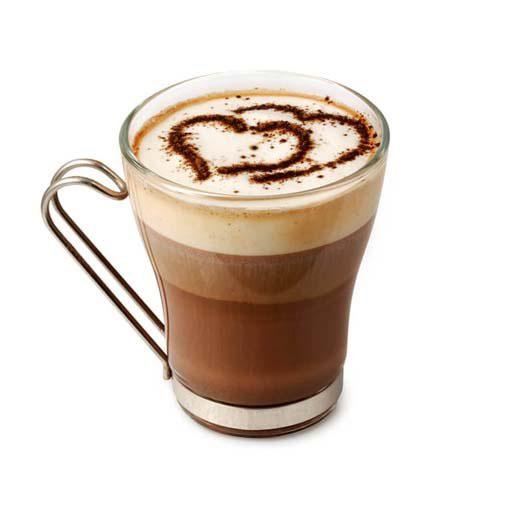 PhotoShop通过变形工具为咖啡杯贴图实例教程2