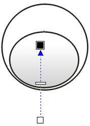 CDR绘制精美MP4详细步骤讲解8