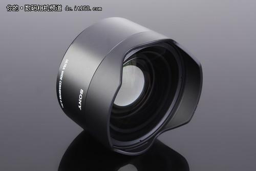 索尼FE28mm F2镜头评测4