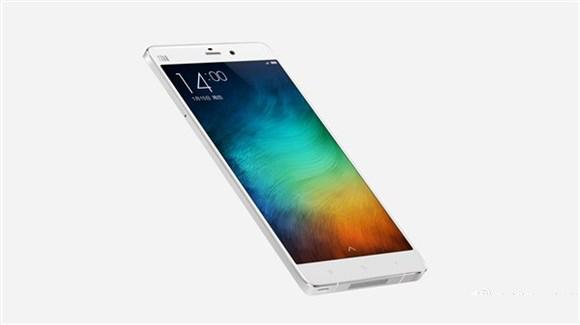 6月份高性价比值得入手旗舰手机推荐7