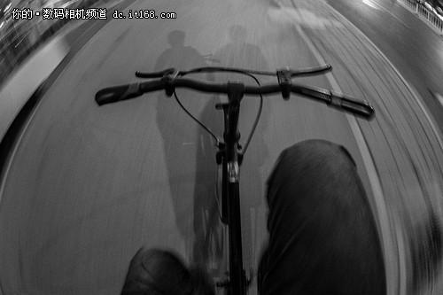 索尼FE28mm F2镜头评测28