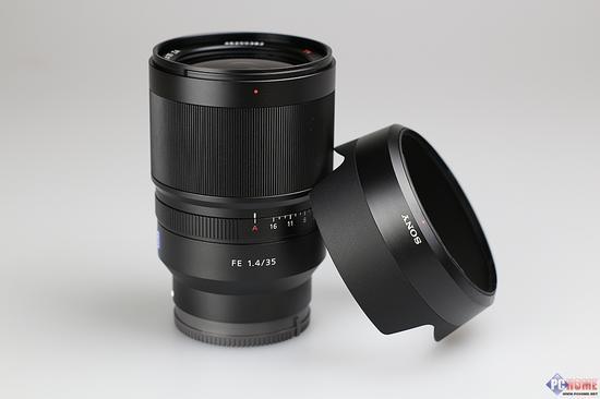 E口全幅蔡司35mm F1.4评测8