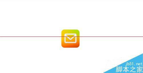 qq邮箱怎么设置黑名单?1