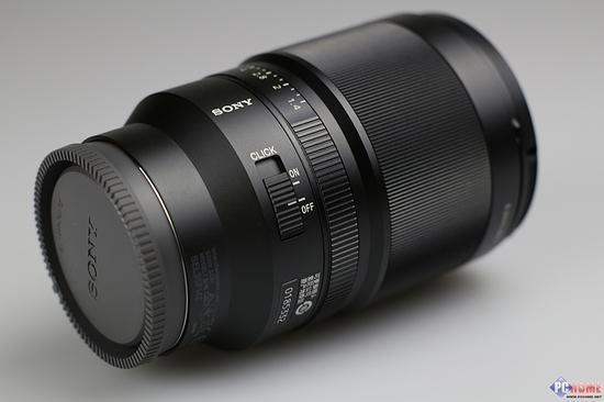 E口全幅蔡司35mm F1.4评测32