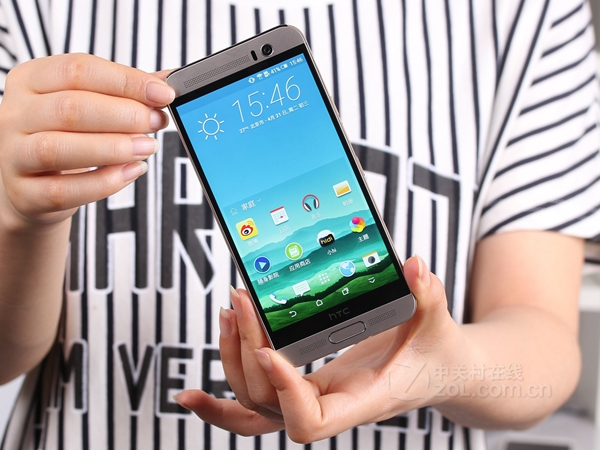 6月份高性价比值得入手旗舰手机推荐11