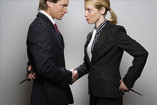 被買家投訴惡意騷擾的正確處理方法1