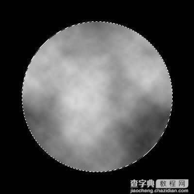 透明背景图片月亮素材