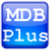 mdb格局文件怎样翻开?5