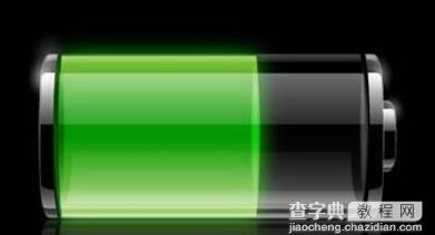 iPhone电池保养注意事项1