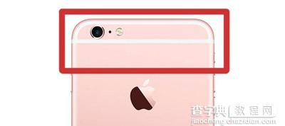 手机套会影响Apple Pay的支付灵敏性吗?1
