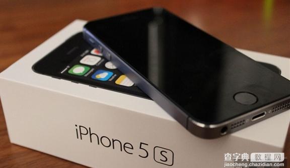 iPhone5e什么时候上市?3