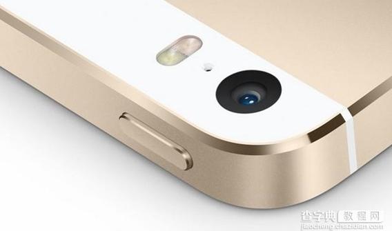 iPhone5e什么时候上市?2