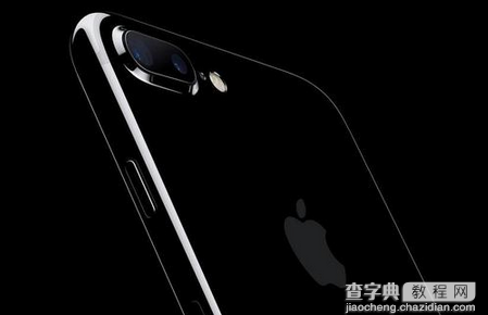iPhone7亮黑色怎么没有32G1