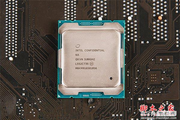 Intel Core i5/i7哪款最适合你?Intel Core i5/i7处理器简略对比评测1